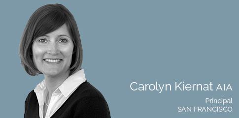 Carolyn_Kiernat
