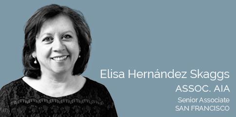 Elisa_Skaggs