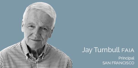 Jay_Turnbull