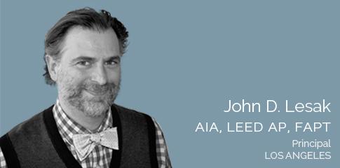 John_Lesak