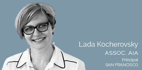 Lada_Kocherovsky
