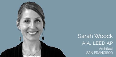 Sarah Woock Browne